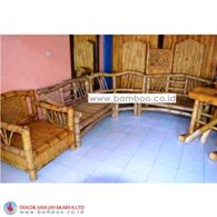 Bamboo fence bamboo fencing bamboo panels and bamboo screens for Dekor international pt